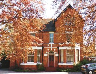 Wolverhampton Accountants - Accountants in Wolverhampton