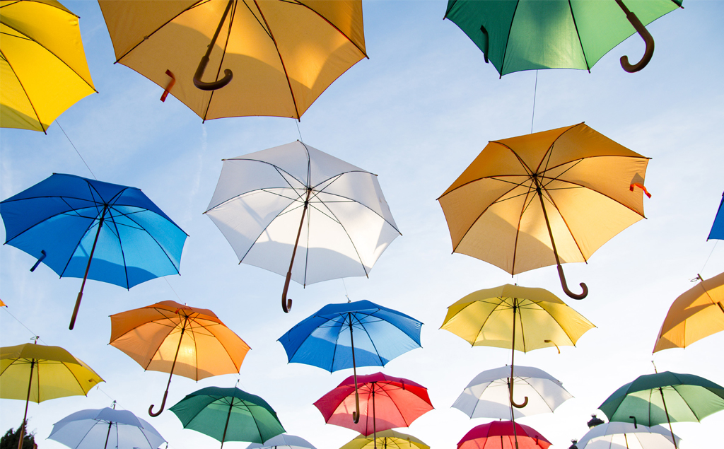 Umbrella-Companies-Advantages-Disadvantages-Limited-Companies