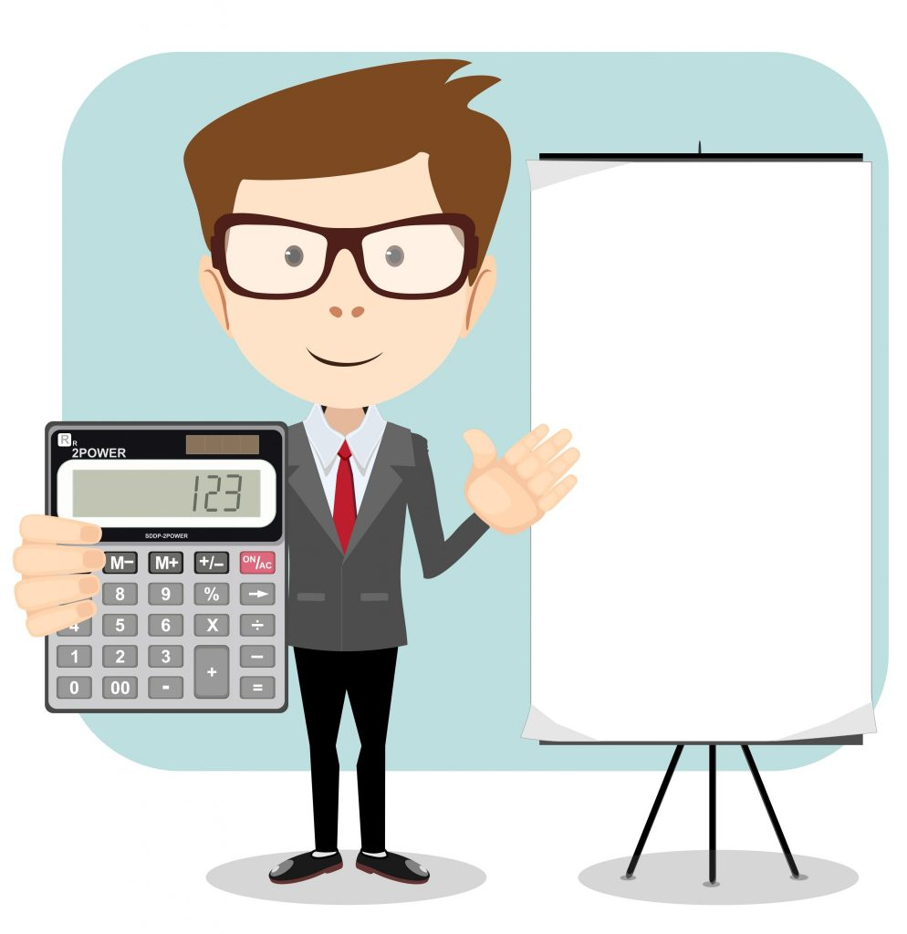 5 Questions You Must Ask Your Chartered Accountant