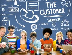 Is Your Customer Always Right