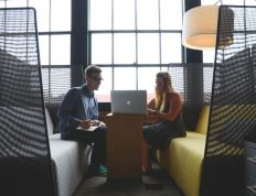 accountant-business-grow-accountants-wolverhampton
