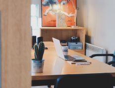 pros-cons-self-employed-advantages-disadvantages