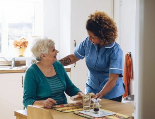 domiciliary-social-care-changes-points-based-immigration